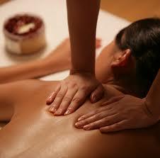 massages sejour a theme